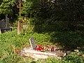 Cmentarz Prawosławny w Suwałkach (88).JPG