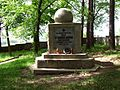 Cmentarz na Jabłońcu BW 34-7.jpg