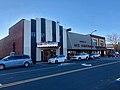 Co-Ed Cinema, Brevard, NC (31728021907).jpg