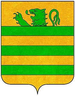 House of Ordelaffi