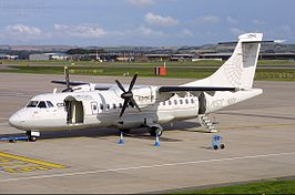 Coast Air ATR-42-300 LN-FAO.jpg