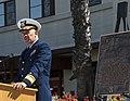 Coast Guard dedicates building to fallen shipmate 140513-G-NW142-066.jpg