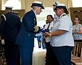 Coast Guard honors the passing of World War II SPAR 160919-G-XO423-1009.jpg