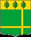 Coat of Arms of Cherepanovo (Novosibirsk oblast).png