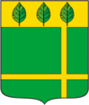 Coat of Arms of Cherepanovo (Novosibirsk oblast).png
