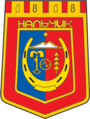 Coat of Arms of Nalchik.png