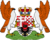 Coat of Arms of Prince Tomislav Karadjordjevic.png