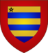 Coat of arms mersch luxbrg.png