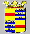 Coat of arms of Breukelen.jpg