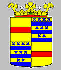 Coat of arms of Breukelen.jpg