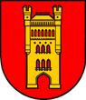 Coat of arms of Galanta.png