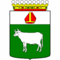 Coat of arms of Oss (1994-2003).png