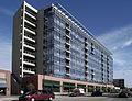 Cobalt Condominiums 1.jpg