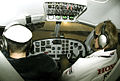 Cockpit L-42 (3435509172).jpg