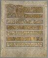 Codex Aureus (A 135) p023.tif