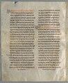 Codex Aureus (A 135) p056.tif