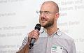 Coding da Vinci - Der Kultur-Hackathon (14118264861).jpg