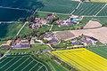 Coesfeld, Harle -- 2014 -- 7629.jpg