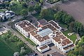 Coesfeld, Kloster Annenthal -- 2014 -- 7691.jpg