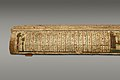 Coffin Lid of Tawaher MET LC-86 1 30 EGDP024321.jpg