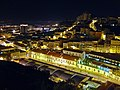 Coimbra - Portugal (4041763939).jpg