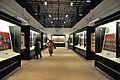 Coin Gallery - Indian Museum - Kolkata 2014-04-04 4296.JPG
