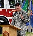 Col. Braga is new Fort Irwin Garrison commander.jpg