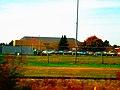 Colby High School - panoramio.jpg