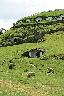 Colina de Hobbiton.jpg