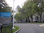 College Sainte-Anne 03.jpg