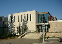 College of Law University of Saskatchewan.jpg