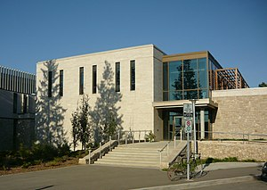 University of Saskatchewan College of Law - Image: College of Law University of Saskatchewan