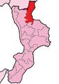 Collegio elettorale di Corigliano Calabro 1994-2001 (CD).png