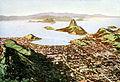 Collier's 1921 Vol 8 Frontispiece -- Rio de Janeiro.jpg