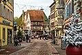 Colmar (46506167572).jpg