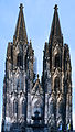 Cologne cathedral 2.jpg