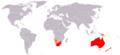 Colonies des Dominions en 1918.png