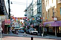 Color in Chinatown (4644647098).jpg