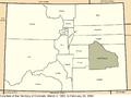 Colorado Territory 1863-03-04-1864-02-24.png