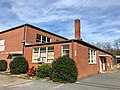 Colored Consolidated School, Sylva, NC (45768381505).jpg