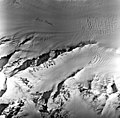 Columbia Glacier, Valley Glacier Head, June 22, 1977 (GLACIERS 1309).jpg