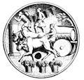 Columellae opera fig001.jpg