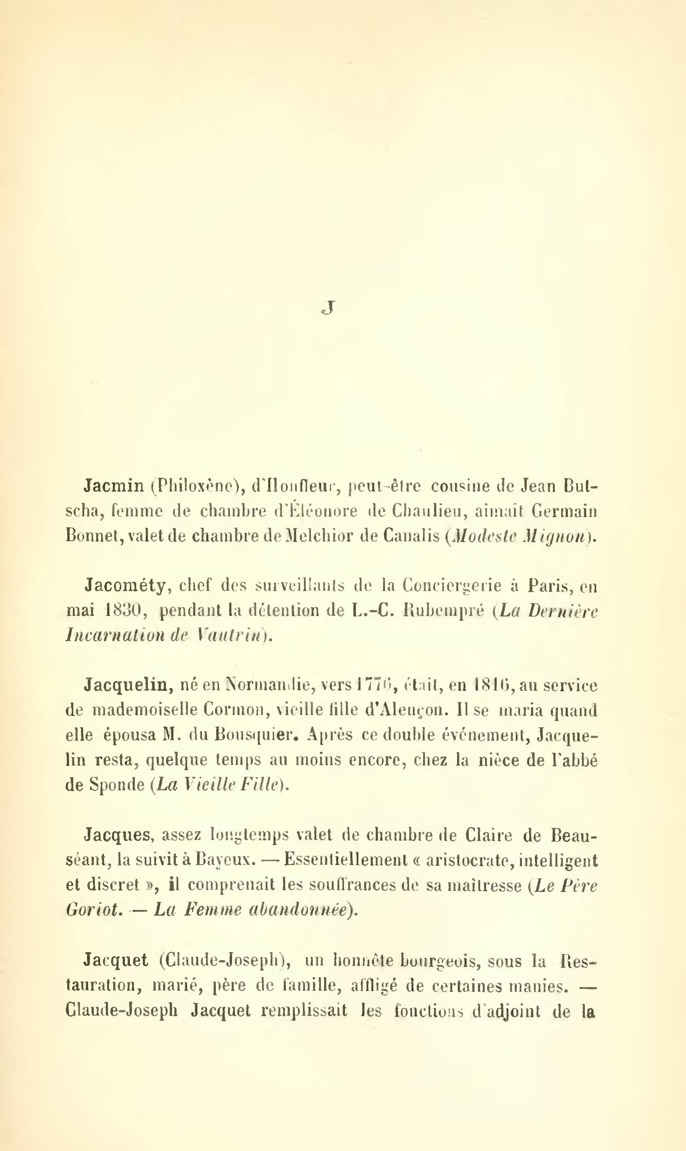 Page é humaine Répertoirevu 295 Wikisource