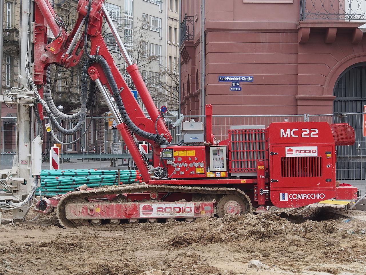 Comacchio MC22, Karlsruhe Bild 2.JPG