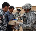 Combat Aviation Brigade Quick Reaction Force, senior leaders visit local areas DVIDS239506.jpg