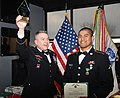 Combined Best Warrior 150402-A-HX393-193.jpg