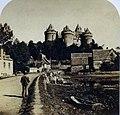 Combourg 1859.jpg