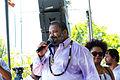 Comemorações do Dia da Consciência Negra na Serra da Barriga (22856231519).jpg