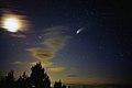 Comet Hale-Bopp-01.jpg