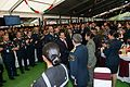 Comida con personal militar por el Aniv. de la Independencia. (21481688342).jpg